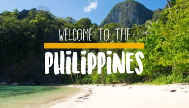 artikelbild-welcome-philippines